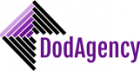 DodAgency