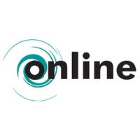 prezență online